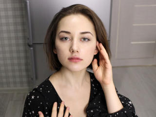 Webcam model NicoleGras from XLoveCam