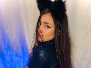 Webcam model NicoleNova from XLoveCam