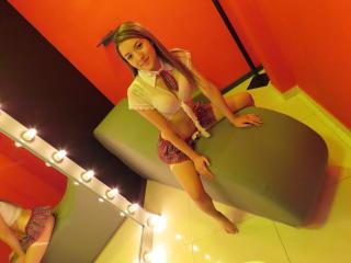 AdrianaYLuna