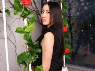 Webcam model NonaBeauty from XLoveCam