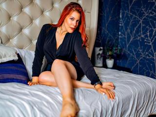 Webcam model OliviaLush from XLoveCam