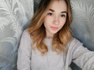 OrianaWhite