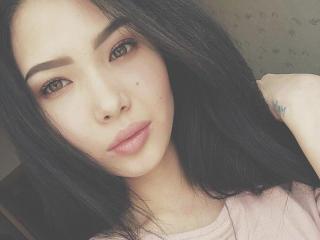Webcam model PamelaOPretty from XLoveCam