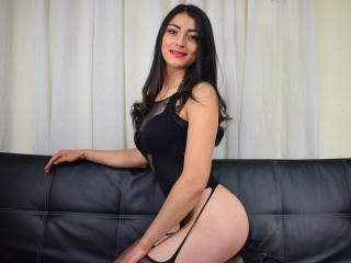 Webcam model PamelaWhiite from XLoveCam