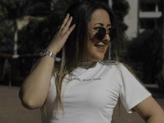 Webcam model PatriciaLovee from XLoveCam