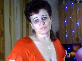 Webcam model PenelopeFame from XLoveCam