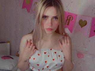Webcam model Pinkxgrapes from XLoveCam