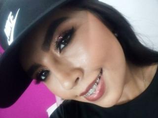 Webcam model PrincessMadison from XLoveCam