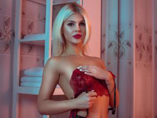Webcam model RachelBabe from XLoveCam