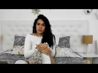 Webcam model RachelJones from XLoveCam