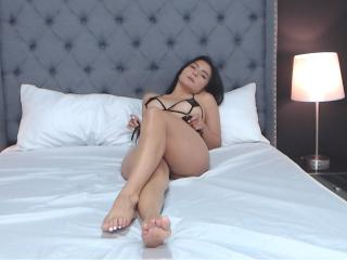 Webcam model RachelLoveStar profile picture