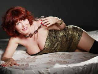 RedheadRita69 profile picture