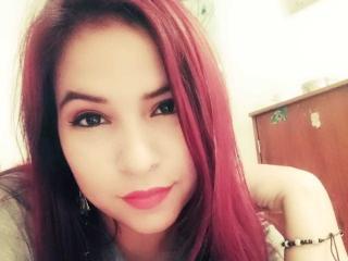 RhositaPerez webcam