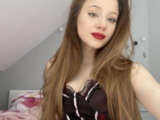 RoxanneSexy