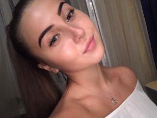 Webcam model RozZetta from XLoveCam