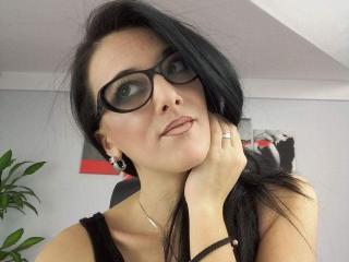 Webcam model Rubianna from XLoveCam