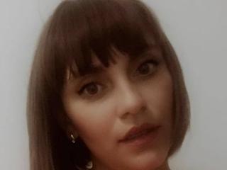 Webcam model RussianEmpress from XLoveCam