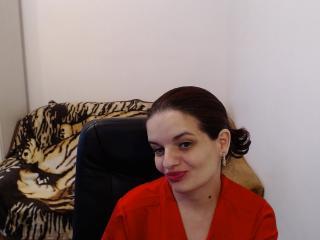 Webcam model RyannaLove from XLoveCam
