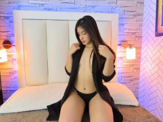 Webcam model SamanthaJade from XLoveCam