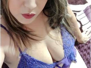 Webcam model SandraFantasy from XLoveCam