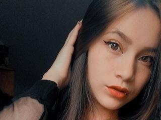 Webcam model SaritaMyLove from XLoveCam