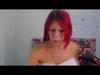 ScarletKool