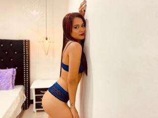 Webcam model ScarletSweetxx from XLoveCam