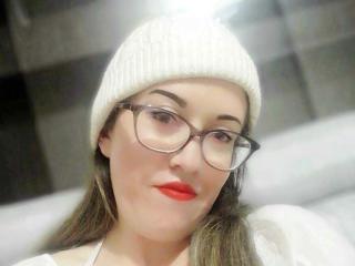 SelenaKyle