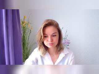 Webcam model Semaines from XLoveCam