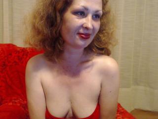 Webcam model SensualAndSexy from XLoveCam
