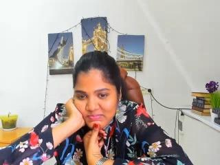 Webcam model Severina from XLoveCam