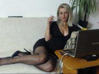 Webcam model SexyCoco from XLoveCam
