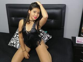 Webcam model SexyGiirl69 from XLoveCam