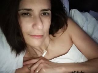 SexyGioconda webcam