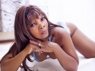 Webcam model SexyMarie from XLoveCam