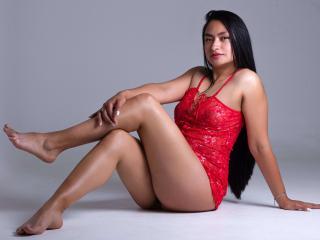 Webcam model SharonDawson from XLoveCam