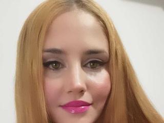 Webcam model Shelya from XLoveCam