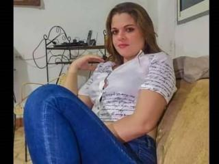 Webcam model SilemKyuu from XLoveCam