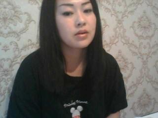 Webcam model SimaOhNight from XLoveCam