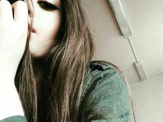 Webcam model SkyGirl from XLoveCam
