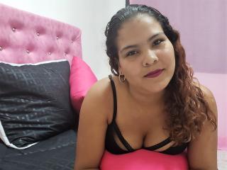 Webcam model Soffyy from XLoveCam