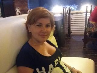 Webcam model SportyLove from XLoveCam
