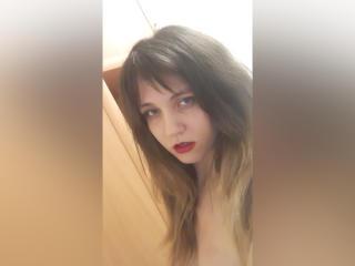 Webcam model StacyeBoom from XLoveCam