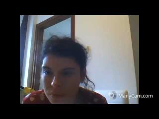 Webcam model StellaBella from XLoveCam