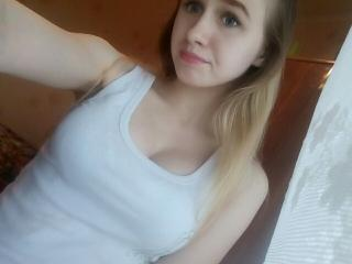 Webcam model StellaFlower from XLoveCam
