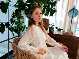 Webcam model StephanieGreel from XLoveCam