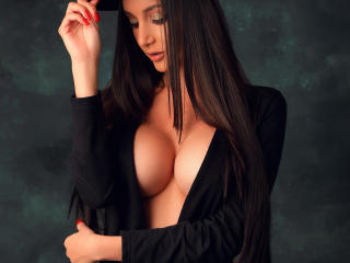 Webcam model SusanTaylor from XLoveCam