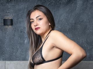 Webcam model SweetAmaranta from XLoveCam