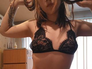 Webcam model SweetNickyGirl from XLoveCam