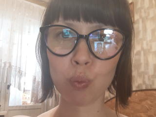 Webcam model SweetyOgirl from XLoveCam